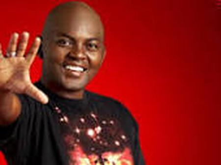 Euphonik's wives dragged into his rape allegations.