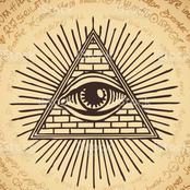Le secret de l'œil qui voit tout révélé