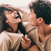Voici quelques secrets pour devenir la femme qu'aucun homme ne pourra quitter.