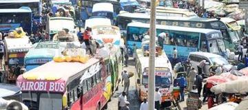 Kenyans Handed a Major Blow a day After President Uhuru Kenyatta State of Address