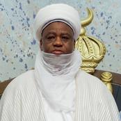 Do You Intend Fasting This Ramadan? Check Out What The Sultan Said About Fasting This Tuesday.