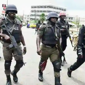 Imo Deploys Police to Protect Hausa/Fulani as Zamfara Gov Threatens to Stop Protecting Southerners
