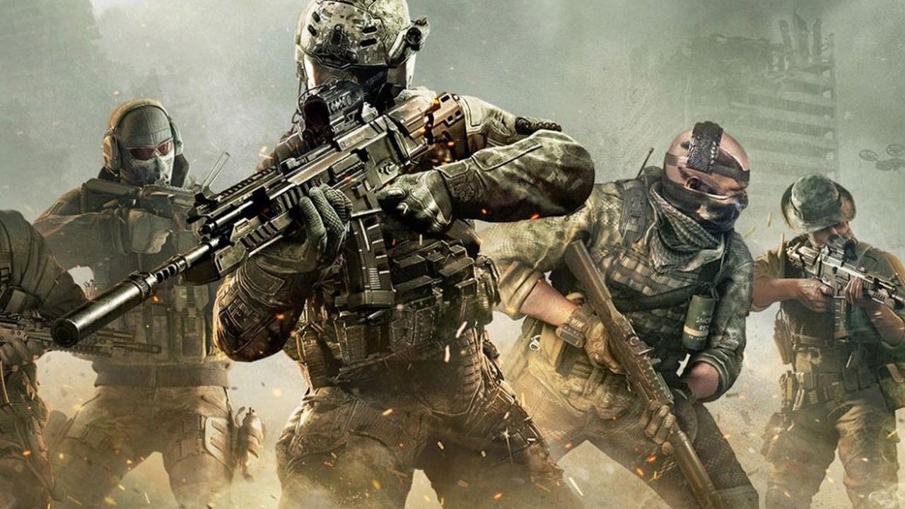 Savage Game Studios raises $4.4 million for mobile shooter game