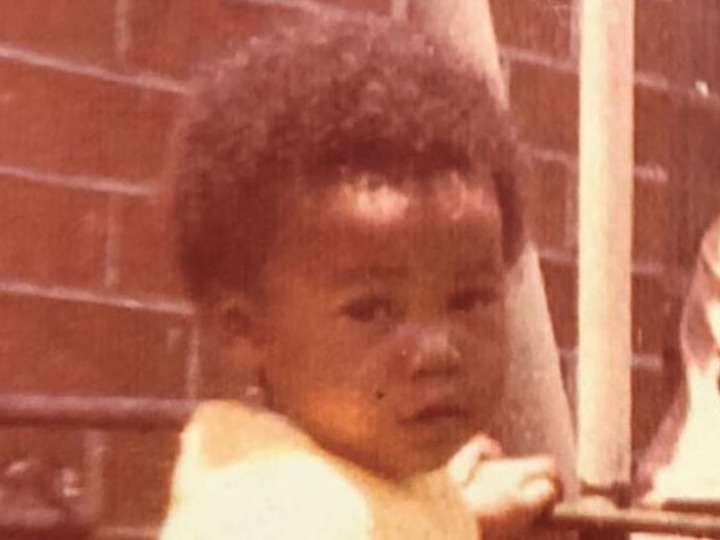 Guess Who These Cute Kids Turned Into -- Part 12
