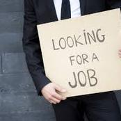 The Truth |6 Years Without Employment ;If I Knew I wouldnt Have Studied Marketing.