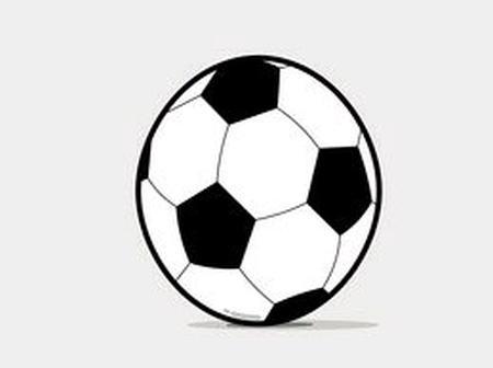 Prediction for Sunday EPL, serie A, Laliga, Bundesliga, and Ligue 1