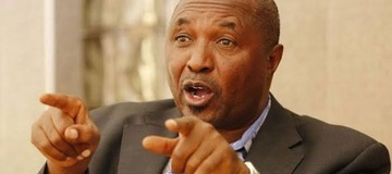 Change or Lose your Positions, Nakuru Jubilee Boss Warns Vocal MPs Susan Kihika and Kimani Ngunjiri