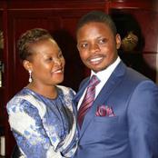 3 things stopped Self proclaimed prophet Shephard Bushiri's trip to Kenya