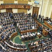 البرلمان يُسعد «العمالة غير منتظمة» بمعاش شهري ثابت.. وهذه هي الشروط وتفاصيل القانون