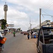 Extrémisme religieux : la ville de Bouaké prend des dispositions