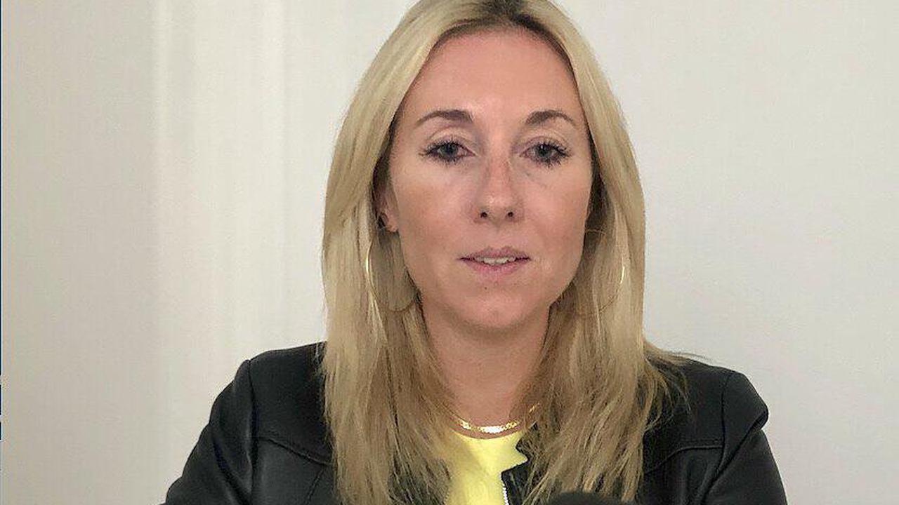 PODCAST: Schon wieder ein Corona-Schuljahr - Was sagt Staatssekretärin Anna Stolz?