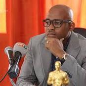 Comité de normalisation/Kalou Pro-Idriss Diallo réagit et interpelle