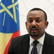 مفاجأة.. كارثة مدوية تضرب النهضة الإثيوبية.. والجيش الإثيوبي يحاصر هروب آبي أحمد