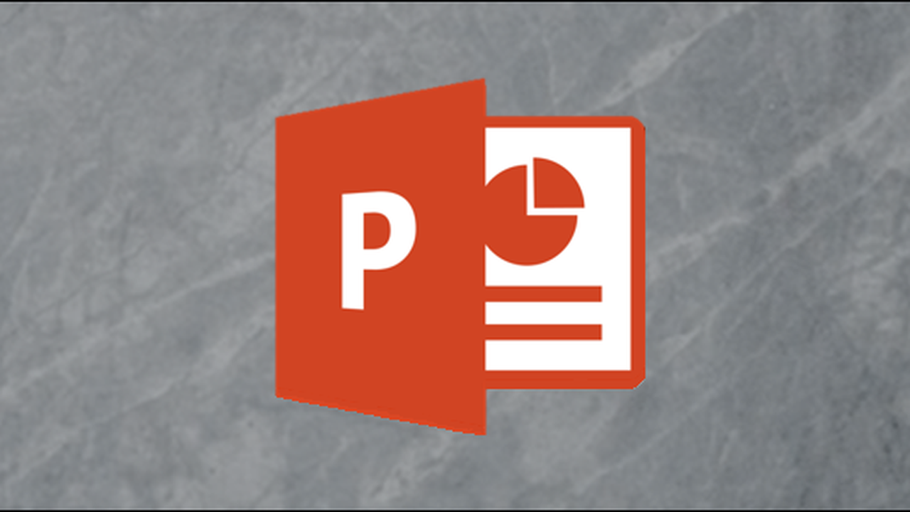 How to Create a Gantt Chart in Microsoft PowerPoint