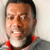 Reno Omokri blasts graduates who sit in the office from 8 to 5 because of monthly salary