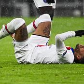 PSG : Neymar s'ennuie en Ligue 1