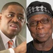 FFK calls Obasanjo the father of our nation