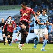 Manchester United Badly Expose City's Weakness During Their 2-0 Derby Win