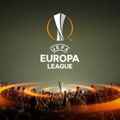 Five Sure Europa League Predictions