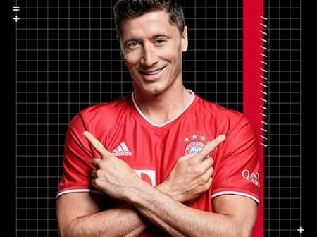 Transfer switches made between Bayern Munich and Borrusia Dortmund