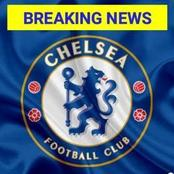 Atletico Madrid could reach an agreement for £100,000-a-week in-form Chelsea new signing this summer