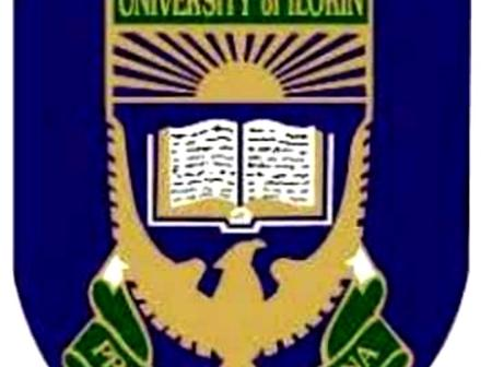 University of Ilorin Resumes Lectures Despite ASUU's Uncertainty