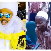 Check Out The Open Letter A Yoruba Man Residing In Kano Wrote To Emir Of Iwo