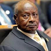 Plans to Extend Term Limit in Office Under Museveni`s Government Blasted