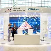 Quelles sont les nouveautés russes sur le marché français?