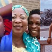 BBNaija: Laycon reveals the first thing he would do for his mother, now that he has the money