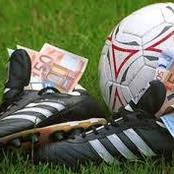 Countries and Leagues Where Football Match Fixing is on The Rise as Kenya is Not Spared