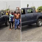 Vigilantes Kill Boko Haram Fighters In Borno, Confusion After Sunday Igboho Arrest