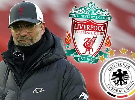 Liverpool's Hopes Shattered As Another Star Is Ruled Out For 12 Weeks With An Injury