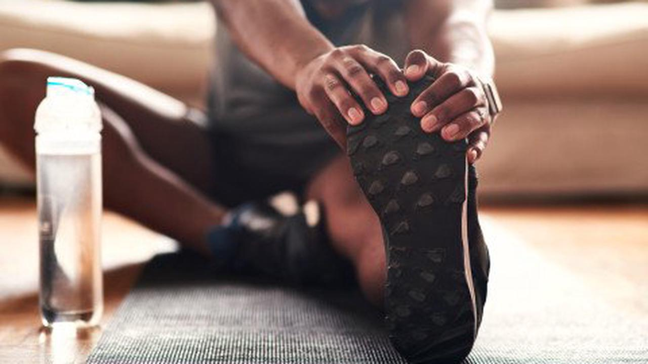 True or false: Common fitness myths debunked by industry experts