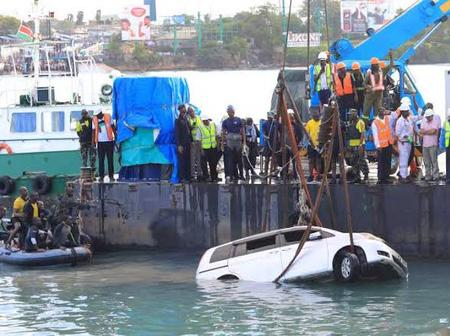 Government Should Do Something At Likoni Before A Bigger Tragedy