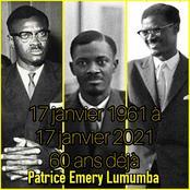 Découvrez les circonstances de l'assassinat de Patrice Lumumba le 17 janvier 1961