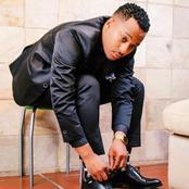 Watch: Zweli Mastermind Maphumulo From Uzalo In Real Life Age, Family, Career And Marriage