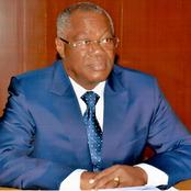 Le maire PDCI de Yamoussoukro alerte :
