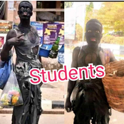 Opinion: Rag day Needs To Be Ban In Universities After The Display By Oko Polytechnic Students