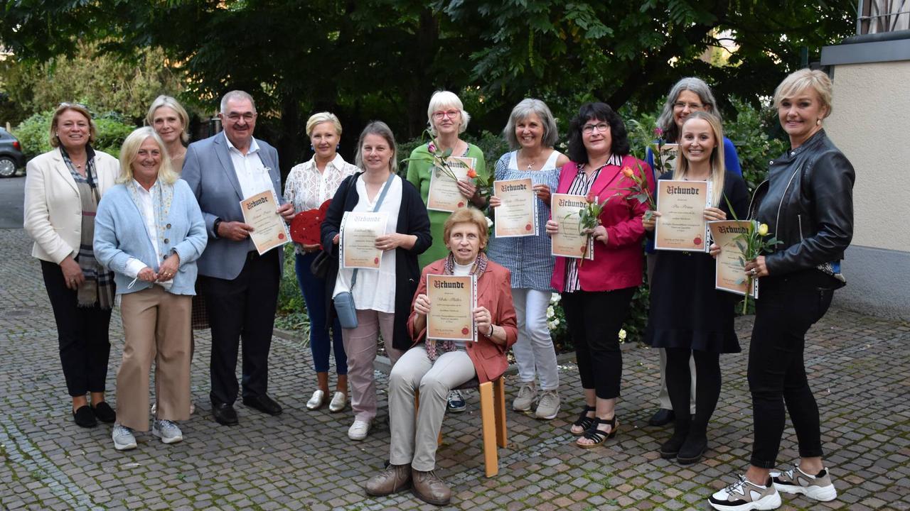 """Neues Angebot """"Düne Düren"""": Hilfe für trauernde Kinder und Jugendliche"""
