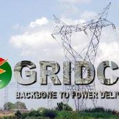GRIDco Works To Affect Flow Of Traffic On N1, N2 and N4