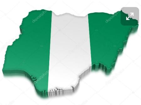 Nigeria is better as one united country