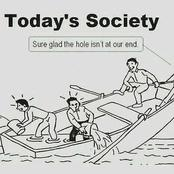 Sad Reality Of The Society In Images