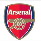 Arsenal coach Arteta tells one of his stars that he won't be at Arsenal by next season
