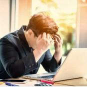 Simple Ways To Deal With Failure In Your Business