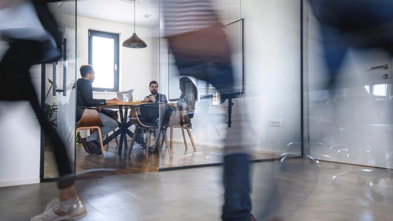 Agilent Technologies, Inc. : Proche d'un nouveau potentiel d'appréciation