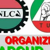 Ondo: We Are Demanding Our Full Nov, Dec 2020 Salaries —Labour