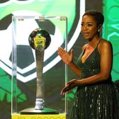 PSL Announced Nedbank Cup Date, Time and Venues