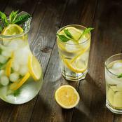 5 مخاطر غير متوقعة من شرب المياه بالليمون.. اعرفها فورا