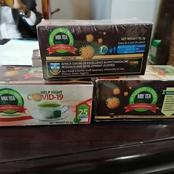 NAFDAC Bans University Of Jos From Production And Distribution Of Covid19 Prevention Herbal Tea